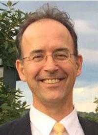 Jan Joseph Melenhorst, PhD