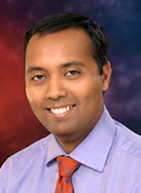 Janakiraman Subramanian, MD