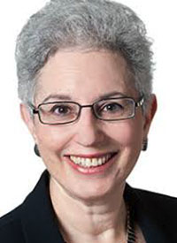 Jane N. Winter, MD