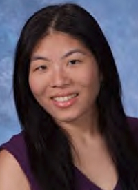 Janice Shen, MD, Hematology Oncology Fellow Northwell Health Center for Advanced Medicine, Monter Cancer Center