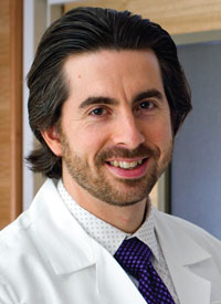 Jason J. Luke, MD