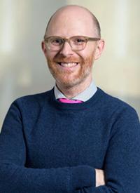 Jason A. Konner, MD