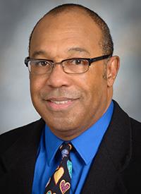 Jean-Bernard Durand, MD