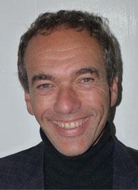 Jean-Marc Classe, MD, PhD