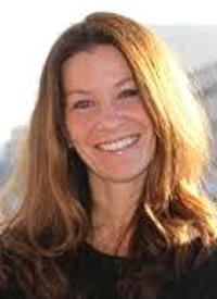 Jennifer Beebe-Dimmer, MPH, PhD, Wayne State University