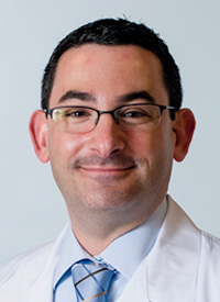 Jeremy Abramson, MD, associate professor of medicine, Harvard Medical School, Boston, and director of the Jon and JoAnn Hagler Center for Lymphoma at Massachusetts General Hospital Cancer Center