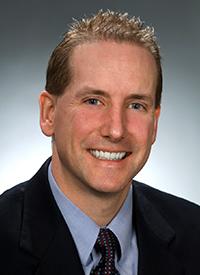 Jerry W. Mitchell, MD