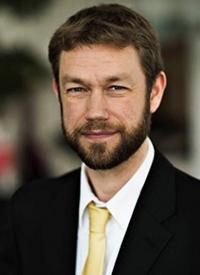 Jesper B. Andersen, MSc, PhD