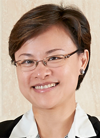 Jia Ruan, MD, PhD