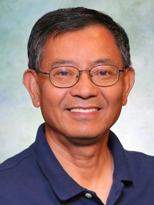 Jiaquan Xu, MD
