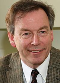 John Gribben, MD