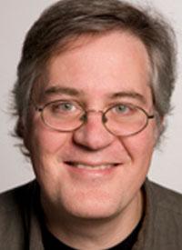 John A. Martignetti, MD, PhD