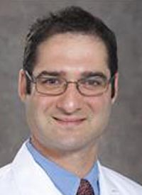Jonathan Riess, MD
