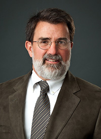 John D. Sprandio, MD