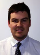 Dr Jonathan Duplisea