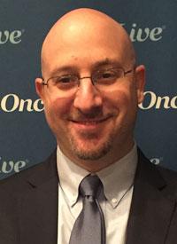 Jonathan Strosberg, MD