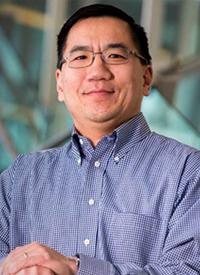 Jonathan Cheng, MD