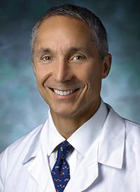 Joseph A. Califano, MD