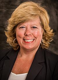 Julie Cothren, DPh