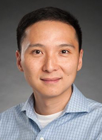 Jun J. Yang, PhD