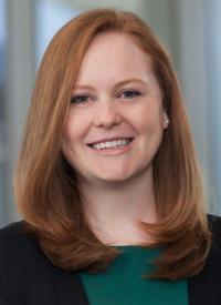 Kathryn C. Arbour, MD