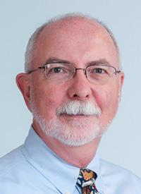 Kevin S. Hughes, MD, FACS