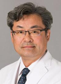 Kazuhiko Nakagawa, MD