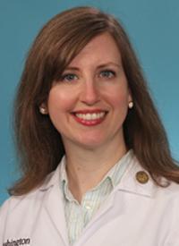 Katrina S. Pedersen, MD, MS