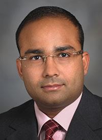 Kanwal P.S. Raghav, MBBS, MD