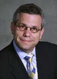 Lawrence D. Kaplan, MD