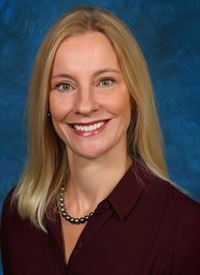 Karyn A. Goodman, MD