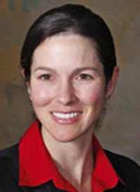 R. Kate Kelley, MD