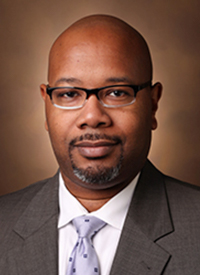 Kelvin Alexander Moses, MD, PhD, an associate professor of urology in the Department of Urology at Vanderbilt University Medical Center