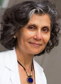 Gazala N. Khan, MD