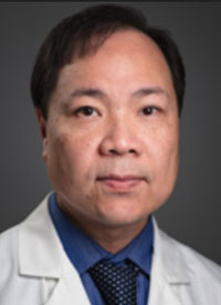 Hung T. Khong, MD