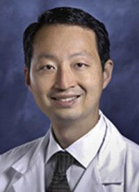 Hyung L. Kim, MD