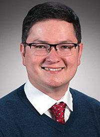 Kleber Yotsumoto Fertrin, MD, PhD