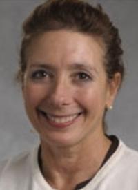 Paula Klein, MD