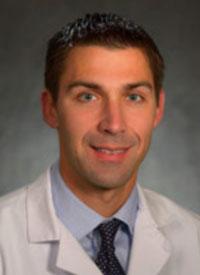 John A. Kosteva, MD