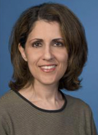 Kristen N. Ganjoo, MD