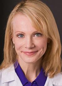 Laura Kruper, MD, MS