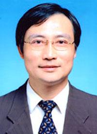 Kwan-Hwa Chi, MD
