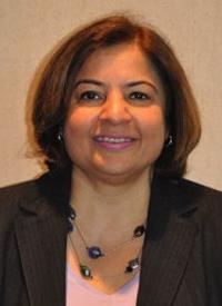 Lakshmi N. Rajdev, MD