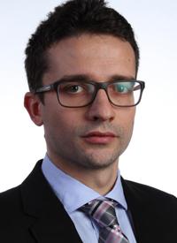 Matteo Lambertini, MD