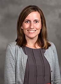 Lauren P. Wallner, PhD, MPH