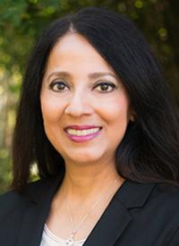 Sayeh Lavasani, MD, MS