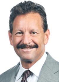 Lawrence I. Karsh, MD