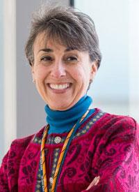 Lia Gore, MD