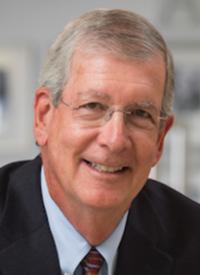Allen S. Lichter, MD