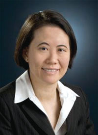 Lillian L. Siu, MD